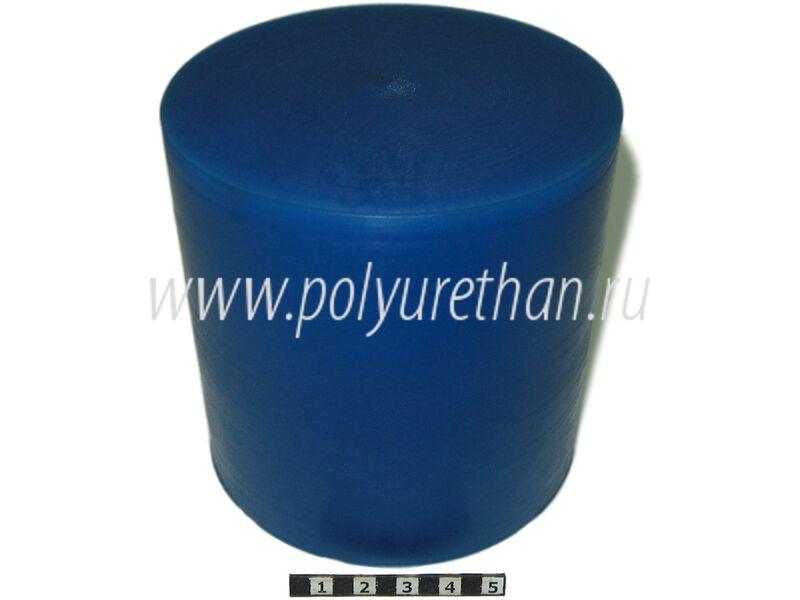 Стержень полиуретановый D 100 х H 100